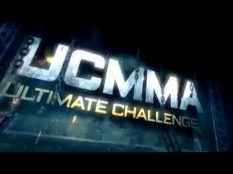 "CFM's ""Ultimate Challenge"" Teaser Viral (Director's Cut)"