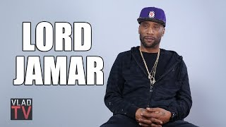 Lord-Jamar-on-Why-Rakim-Isnt-Viewed-the-Same-as-Nas-Part-10 width=