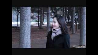 getlinkyoutube.com-เพลงรักในสายลมหนาว ( Winter Love Song 2012 ) SuperBallTik