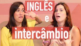 getlinkyoutube.com-INGLÊS E INTERCÂMBIO | Cintia Disse e Julia Jolie respondem | Parte 1