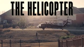 getlinkyoutube.com-Put a Helicopter in Your Film!