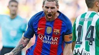 "getlinkyoutube.com-Lionel Messi ● 10 Insane Solo Goals   HD ""NEW"""