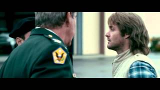 getlinkyoutube.com-macgruber van scene
