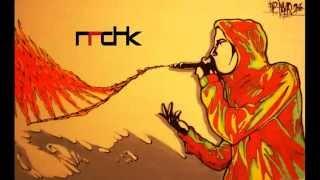 getlinkyoutube.com-Burn Babylon Reggae Drum & Bass Mix by Nrdnk // #8