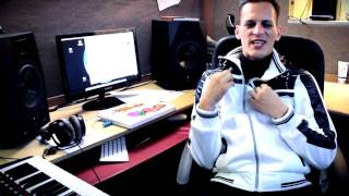 James Deano - Freestyle de la semaine #11