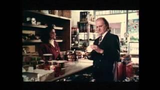 getlinkyoutube.com-γυναικες δηλητηριο full movie