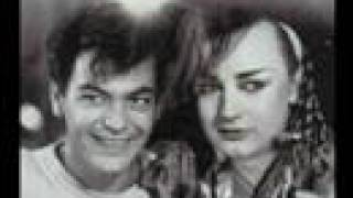 getlinkyoutube.com-Boy George y Jon Moss