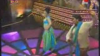 getlinkyoutube.com-Sirasa Dancing Stars 02/03/2008 Part 1/5