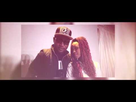 DONASMITH - Né POUR BRILLER CLIP OFFICIEL