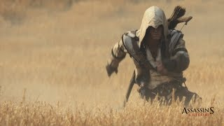 getlinkyoutube.com-Imagine Dragons Radioactive music video ft. Assassins Creed 3