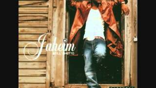 Jaheim - Put That Woman First width=