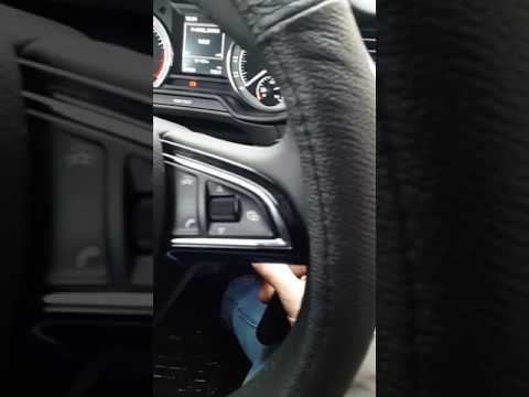 Где реле обогрева заднего стекла у Audi S7
