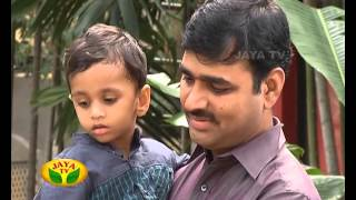 getlinkyoutube.com-Manthiram Oru Thanthiram - Part 02 -Episode 08,13/12/15