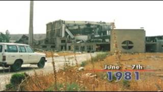 Today in History / June 7