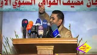 getlinkyoutube.com-الشاعر محمد ابو العز