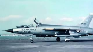 getlinkyoutube.com-Armed Forces Day 1964 NAS ATSUGI   1964年三軍記念日 厚木基地公開