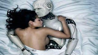 getlinkyoutube.com-10 Trabajos Que Los Robots Haran Dentro De Poco - Los mejores Top 10