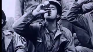 getlinkyoutube.com-The Coca Cola History Documentary