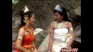 getlinkyoutube.com-Khmer movie - ទេពធីតាកណ្តុរស Tep Tida Kandol Sor (Full movie)