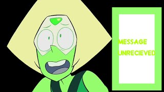 getlinkyoutube.com-Steven Universe - Message Unreceived