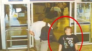 5 Mysterious Unsolved Cases #3