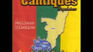 getlinkyoutube.com-Cantiques Populaires Congolais | **Worship Fever Channel **