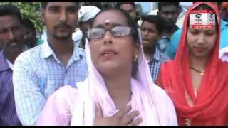 रूड़की में अभिनेता अरशद वारसी की फिल्म के प्रसारण पर लगी रोक