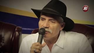 Todos somos Autodefensas; Dr. Mireles Valverde en Tamaulipas