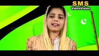 getlinkyoutube.com-Muslim League New Album Song,,Green Star Sports Club Madrasumpadi...8