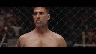 getlinkyoutube.com-Akshay Kumar -- Best fight scene MMA