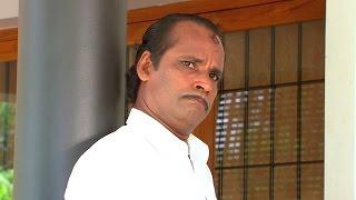 getlinkyoutube.com-Thatteem Mutteem | Ep 211 - Fight against 'fungus'! | Mazhavil Manorama