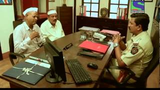 getlinkyoutube.com-Crime Patrol - The Loot - Episode 283 - 16th August 2013