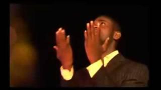 getlinkyoutube.com-mwana na pate de gael Musique de la ville de kinshasa(RDC)