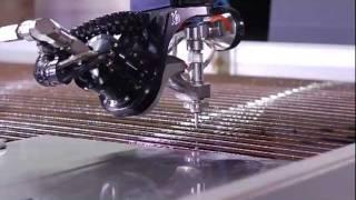 getlinkyoutube.com-The Next Generation of Waterjet