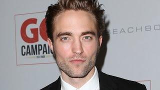 getlinkyoutube.com-What Happened To Robert Pattinson? (Chat Show)