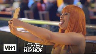 getlinkyoutube.com-Love & Hip Hop | Official Super Trailer | Season 6 Premieres Dec. 14th + 8/7C | VH1