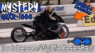 getlinkyoutube.com-Mystery nitrous Gsxr-1000 Cincinnati grudge bike drag racing Edgewater T&T 2012
