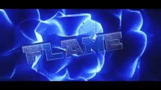 getlinkyoutube.com-Flame Intro V2 | By ~ MonsterFX