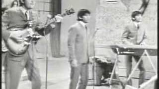 getlinkyoutube.com-We Gotta Get Out Of This Place-The Animals-(Live)-1965