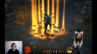 getlinkyoutube.com-How To Find Legendaries Like A Pro - How Magic Find Works: A Detailed Edition [Diablo 3] April 2015