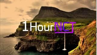 getlinkyoutube.com-Different Heaven & EH!DE - My Heart [1 Hour Version]