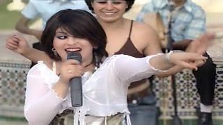 getlinkyoutube.com-CHEBA NABILA - الشابة نبيلة المغربية HD - Lmiguri Dimari | Rai chaabi - 3roubi - راي مغربي -  الشعبي