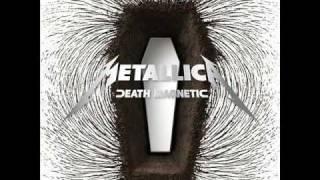 getlinkyoutube.com-Metallica - All Nightmare Long