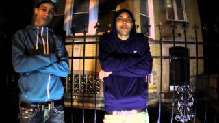"getlinkyoutube.com-LIL HERB X HOLLOW X LIL SMOKE ""MONEY"""
