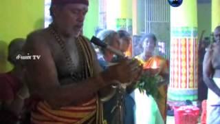 navakiri pilajar ther 2010