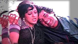 getlinkyoutube.com-Dharmendra & Hema Malini Love Story - Classic Bollywood Romance Episode 2