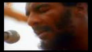 Richie Havens - Freedom at Woodstock 1969 (HD) width=