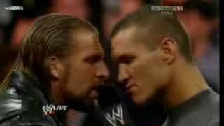 getlinkyoutube.com-WWE Raw 3/2/09 8/14 (HQ)