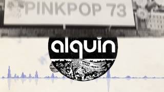 getlinkyoutube.com-ALQUIN jam session (april 1974): Freak out at Blaricum