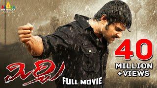 getlinkyoutube.com-Mirchi Telugu Full Movie | Latest Telugu Full Movies | Prabhas, Anushka, Richa | Sri Balaji Video